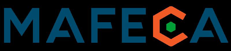 Mayoreo Ferretero | Tienda Ferretería Online | Productos Ferreteros Inicio MAFECA PNG 01